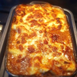A Mogg pulled beef lasagne_Fotor