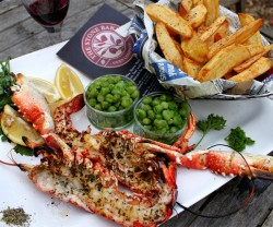 Cooked-Stone-Bake-Lobster1