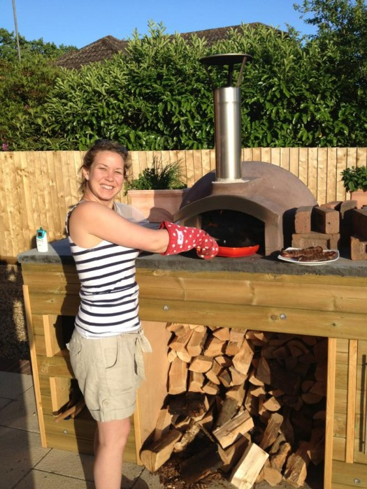 Mezzo Pizza Oven Wood Fired Website Marcus Jupe 1