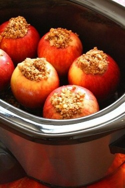 baked apples1