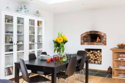 bromilow-wood-fired-pizza-oven1