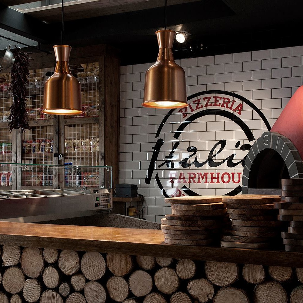 Eating Out This Festive Period A Wood Fired Guide The