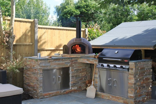 primo60 double your house wood fired oven