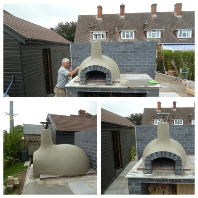 http://www.thestonebakeovencompany.co.uk/wp/wp-content/uploads/stone-bake-oven-company-wood-fired-pizza5.jpg