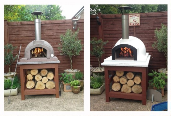 stone-bake-oven-wood-fired-before-after1